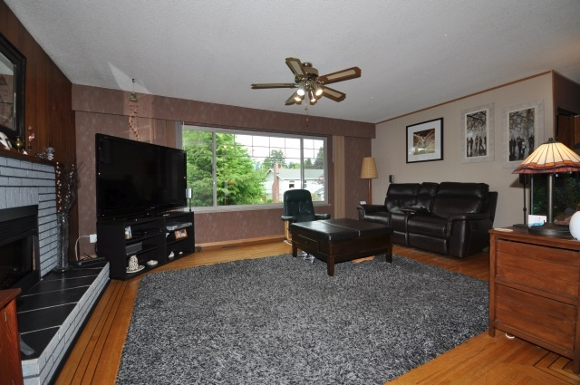 Detached at 774 ADIRON AVENUE, Coquitlam, British Columbia. Image 2