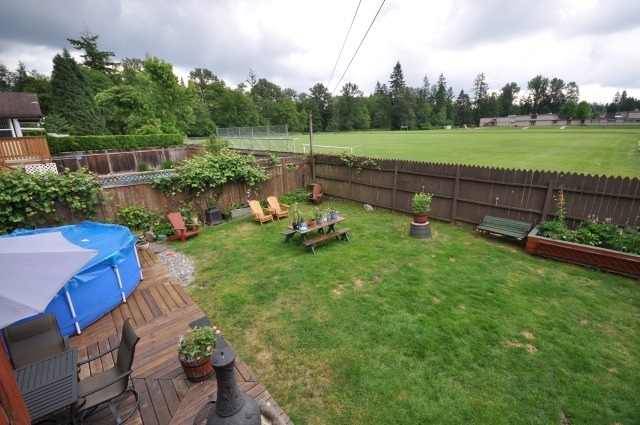 Detached at 774 ADIRON AVENUE, Coquitlam, British Columbia. Image 4