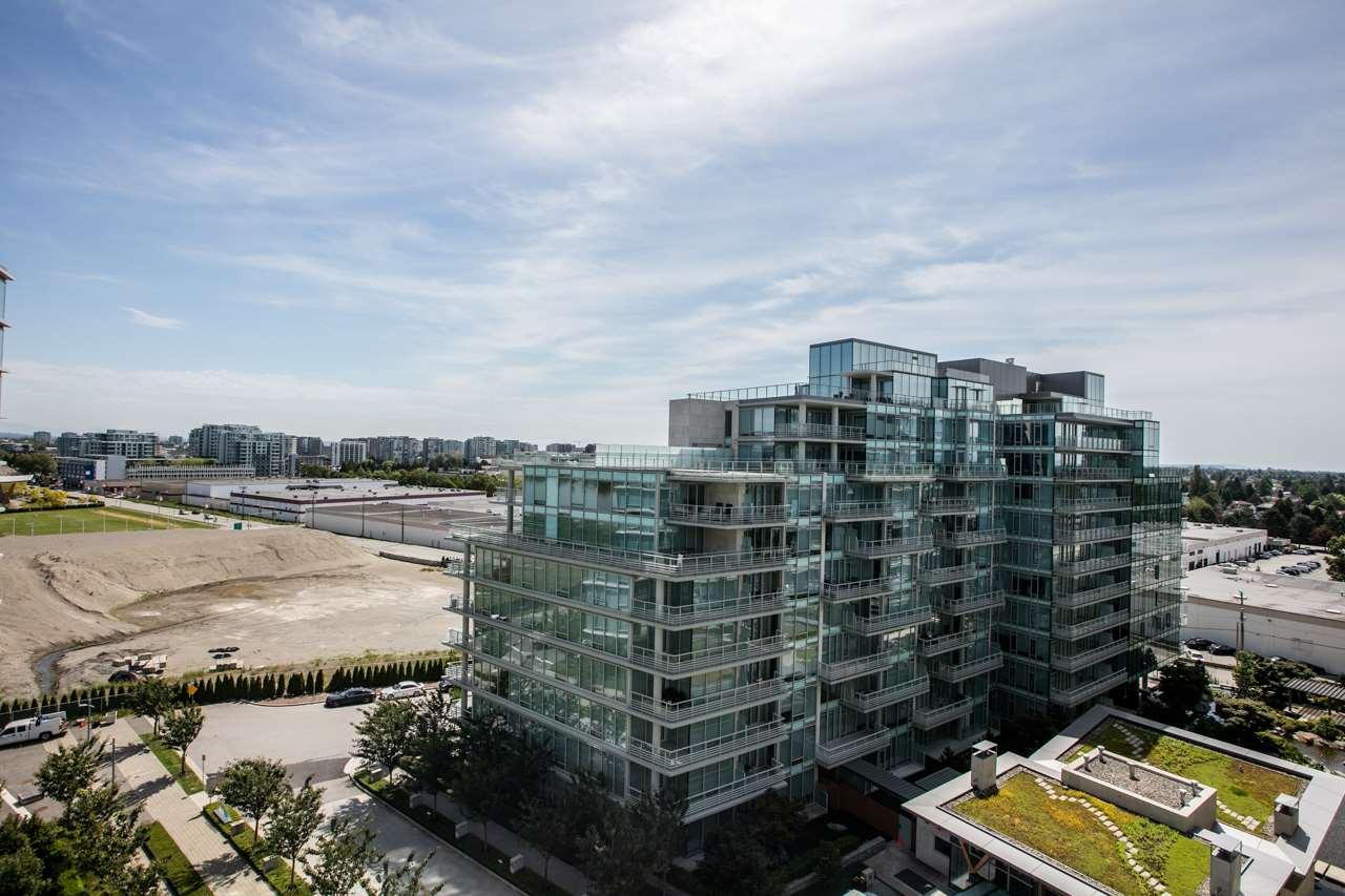 Condo Apartment at 1004 5171 BRIGHOUSE WAY, Unit 1004, Richmond, British Columbia. Image 3