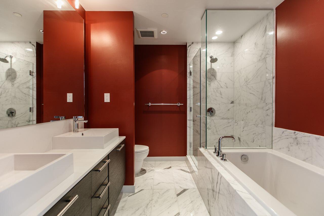 Condo Apartment at 1004 5171 BRIGHOUSE WAY, Unit 1004, Richmond, British Columbia. Image 5