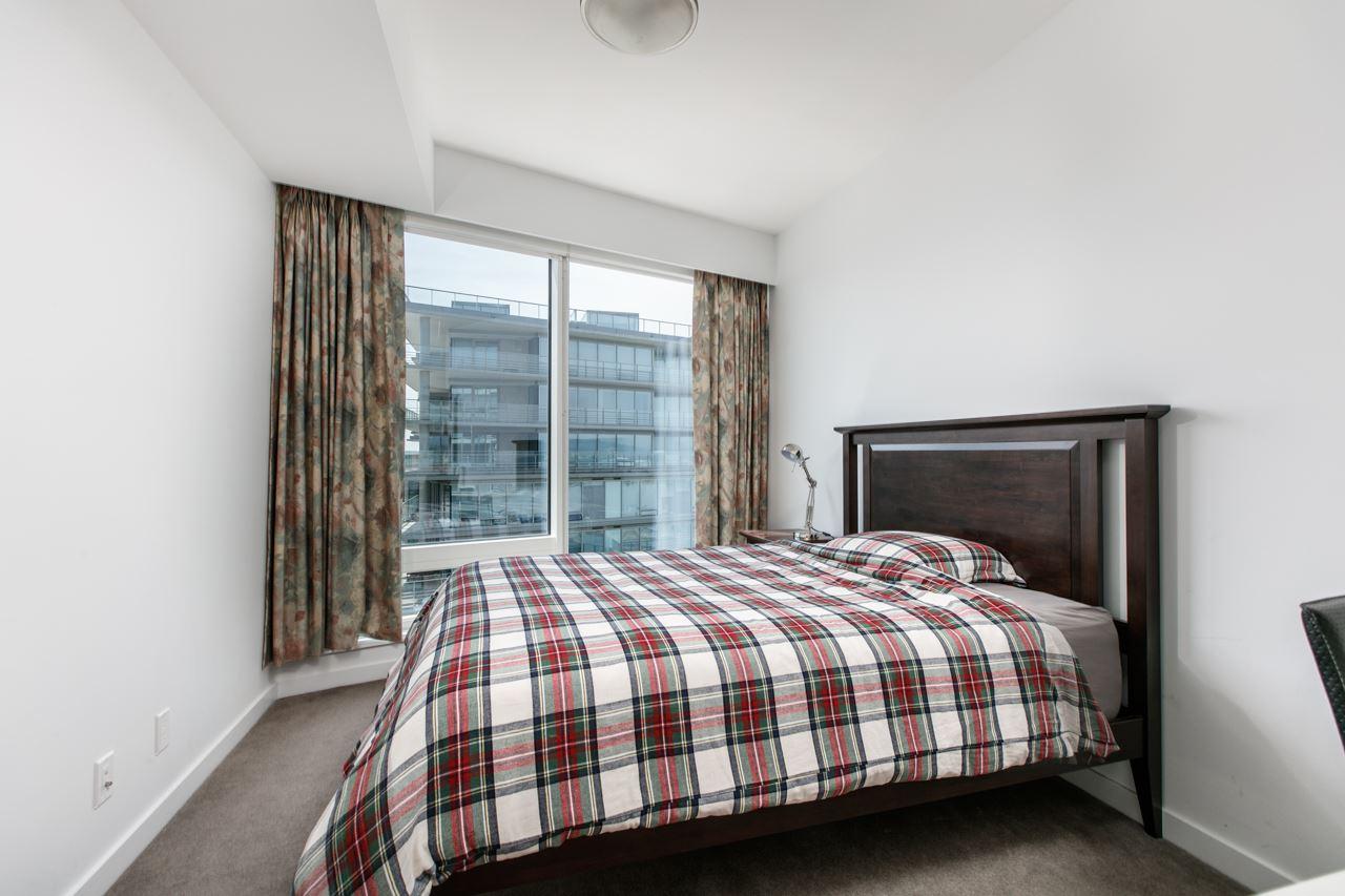 Condo Apartment at 1004 5171 BRIGHOUSE WAY, Unit 1004, Richmond, British Columbia. Image 8