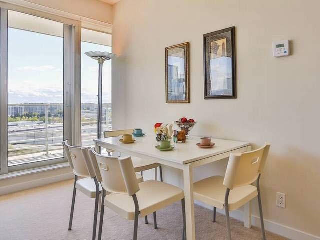 Condo Apartment at 1103 5177 BRIGHOUSE WAY, Unit 1103, Richmond, British Columbia. Image 9