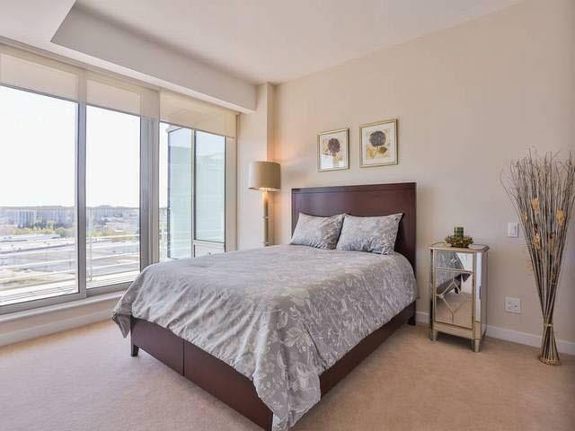 Condo Apartment at 1103 5177 BRIGHOUSE WAY, Unit 1103, Richmond, British Columbia. Image 13
