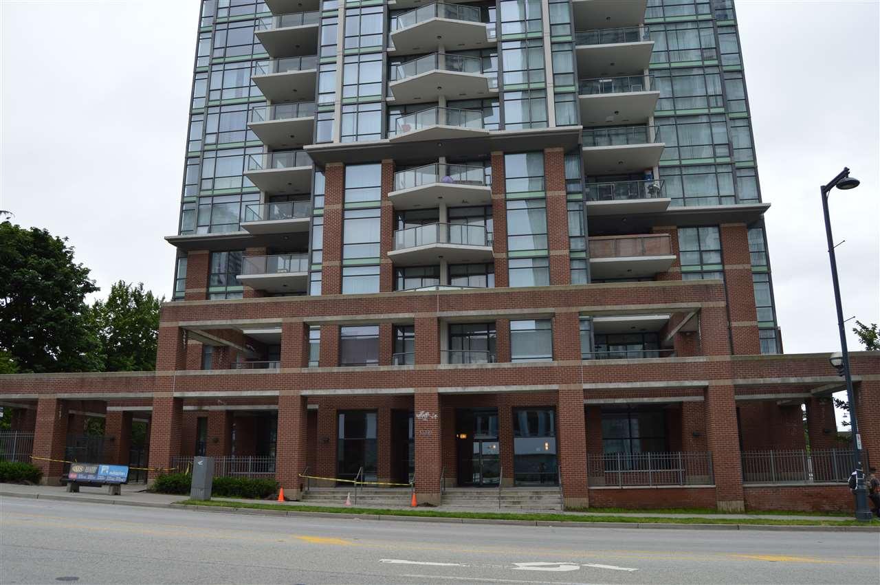 Condo Apartment at 2103 13399 104 AVENUE, Unit 2103, North Surrey, British Columbia. Image 1