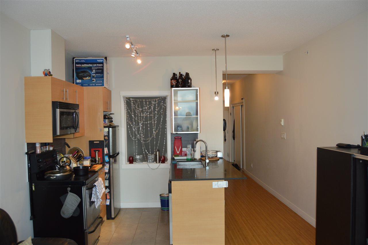 Condo Apartment at 2103 13399 104 AVENUE, Unit 2103, North Surrey, British Columbia. Image 4