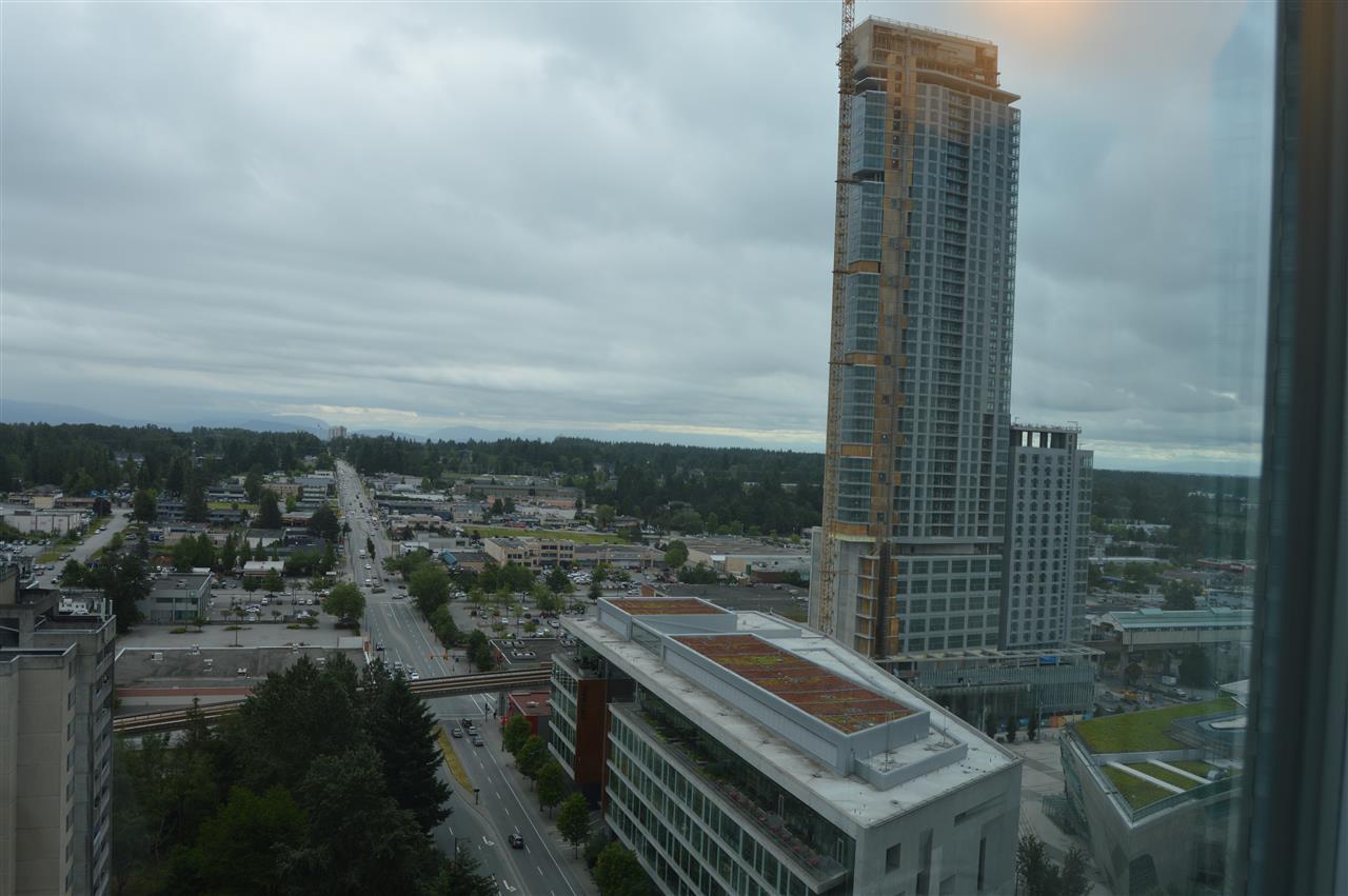 Condo Apartment at 2103 13399 104 AVENUE, Unit 2103, North Surrey, British Columbia. Image 6