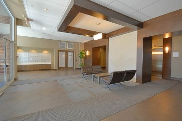 Condo Apartment at 2103 13399 104 AVENUE, Unit 2103, North Surrey, British Columbia. Image 9