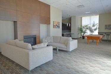 Condo Apartment at 2103 13399 104 AVENUE, Unit 2103, North Surrey, British Columbia. Image 13