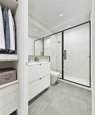 Condo Apartment at 217 630 E BROADWAY, Unit 217, Vancouver East, British Columbia. Image 3