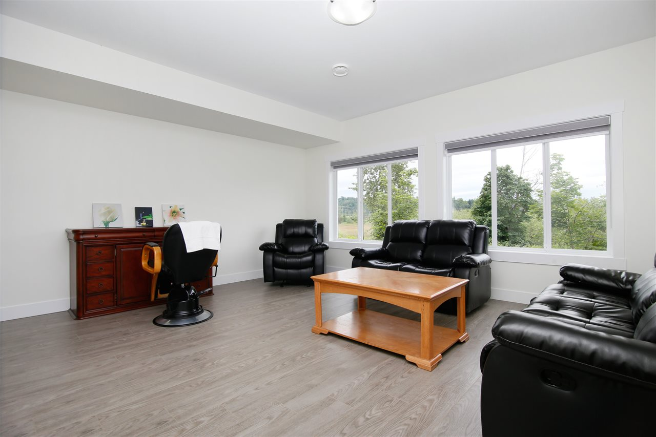 Detached at 3491 HAZELWOOD PLACE, Abbotsford, British Columbia. Image 16