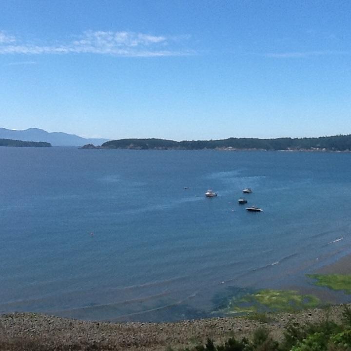 Detached at 8439 REDROOFFS ROAD, Sunshine Coast, British Columbia. Image 2