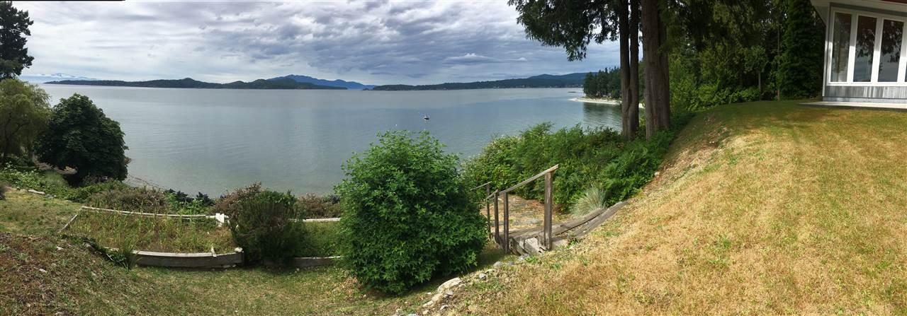 Detached at 8439 REDROOFFS ROAD, Sunshine Coast, British Columbia. Image 4