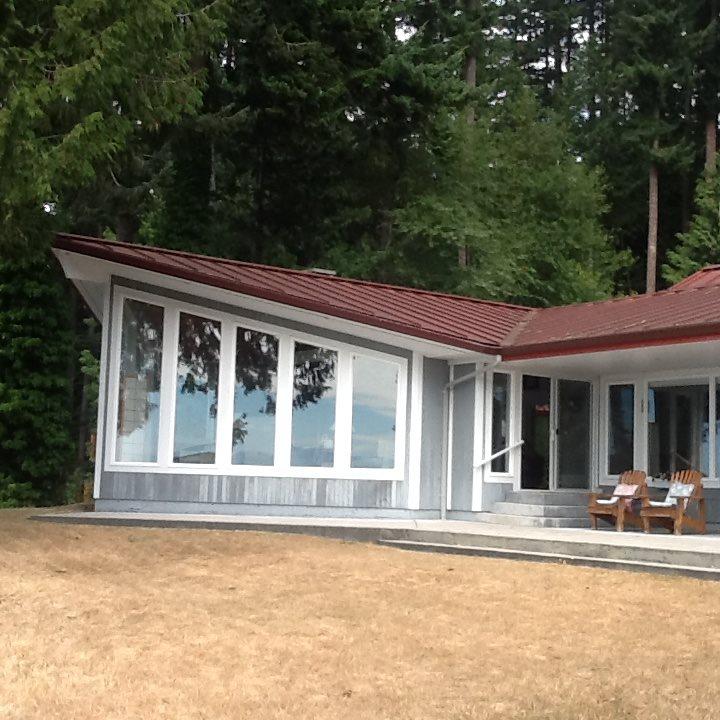 Detached at 8439 REDROOFFS ROAD, Sunshine Coast, British Columbia. Image 11