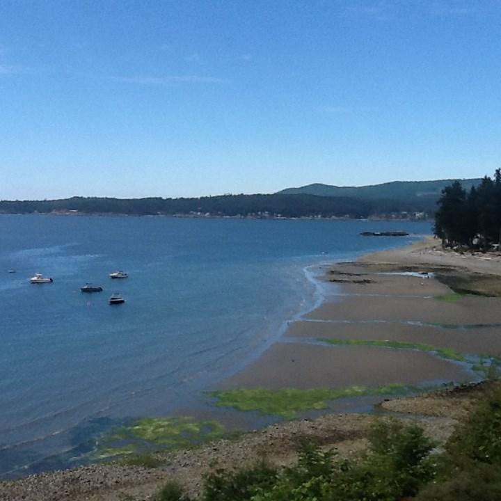 Detached at 8439 REDROOFFS ROAD, Sunshine Coast, British Columbia. Image 18