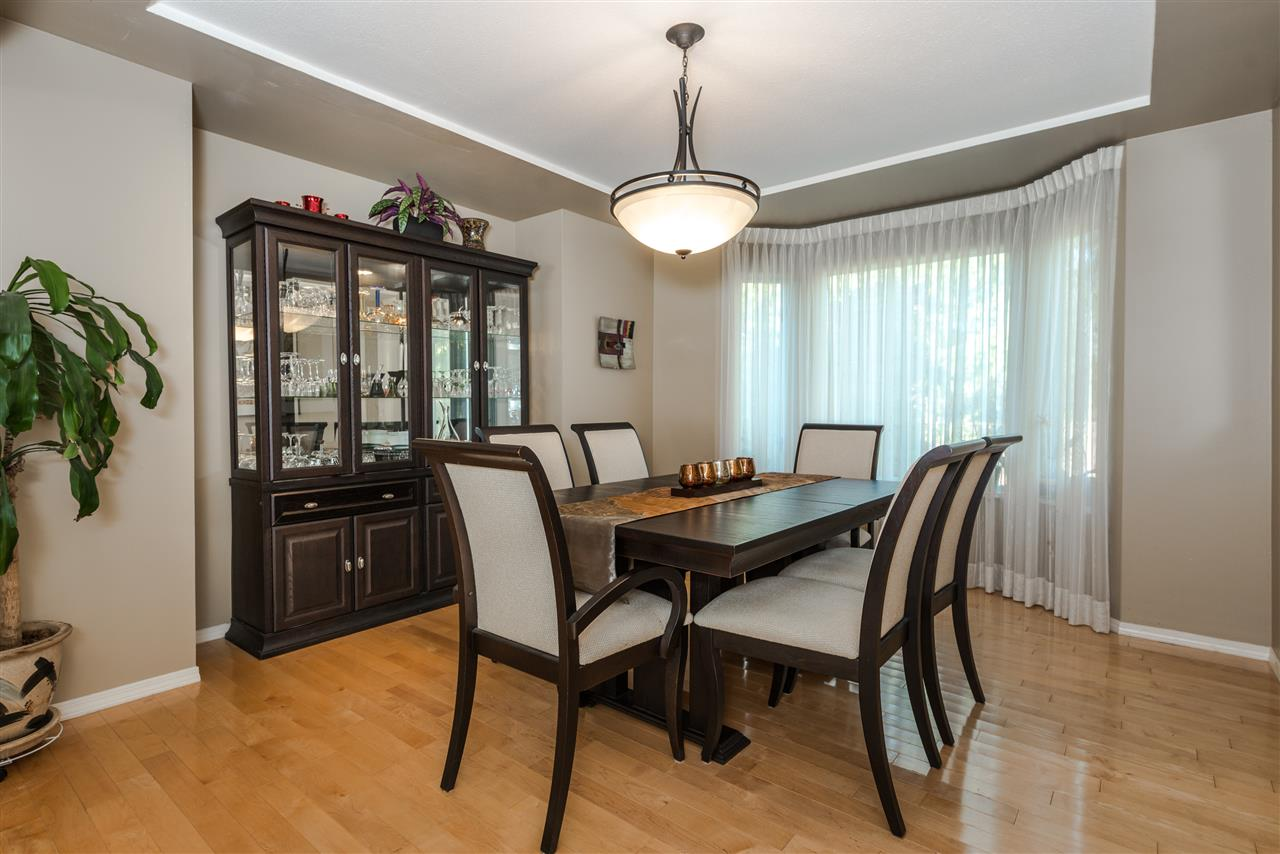 Detached at 13145 22A AVENUE, South Surrey White Rock, British Columbia. Image 5
