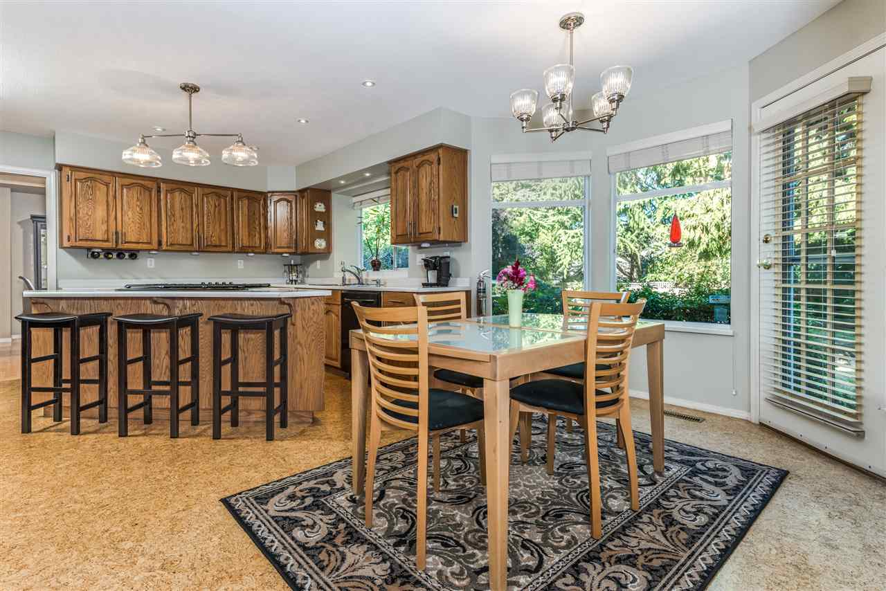 Detached at 13145 22A AVENUE, South Surrey White Rock, British Columbia. Image 6