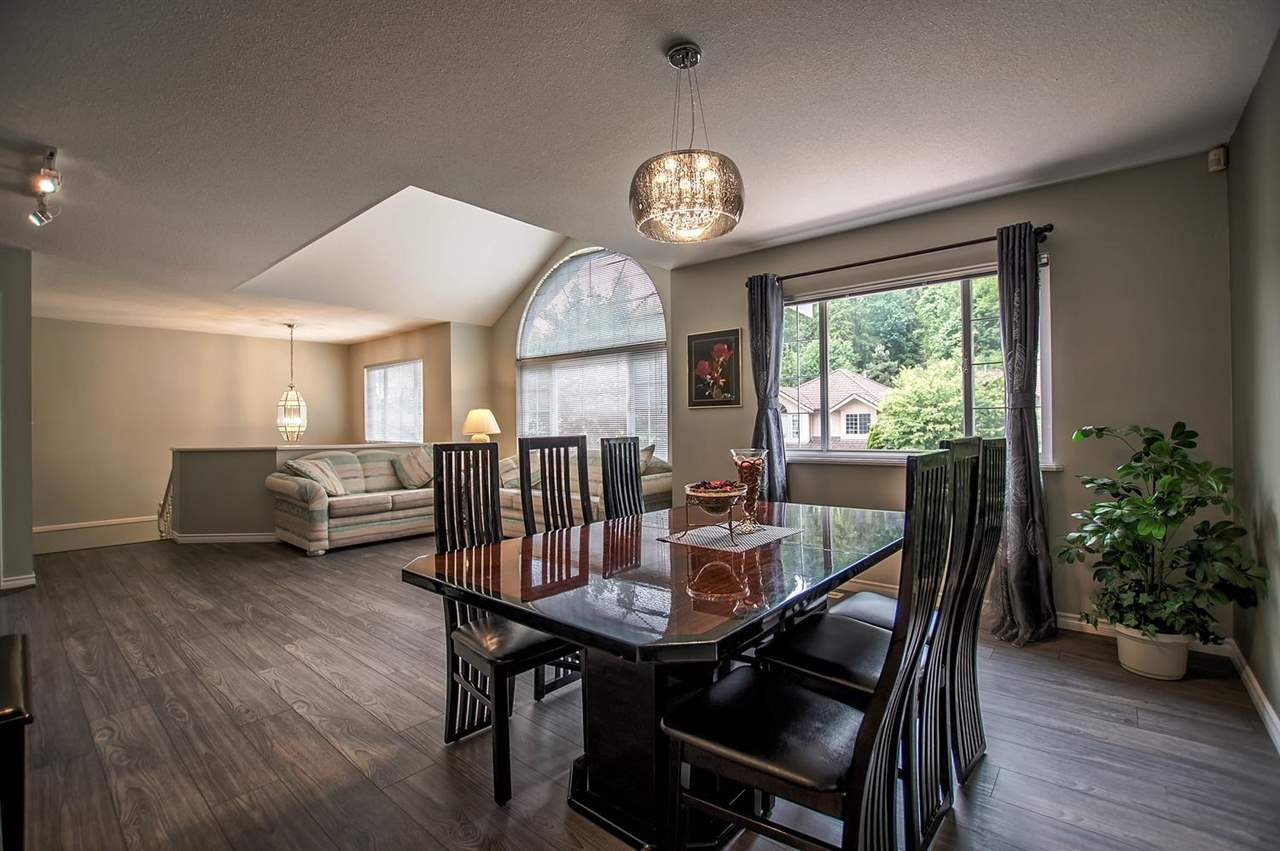 Detached at 1477 GALETTE PLACE, Coquitlam, British Columbia. Image 5