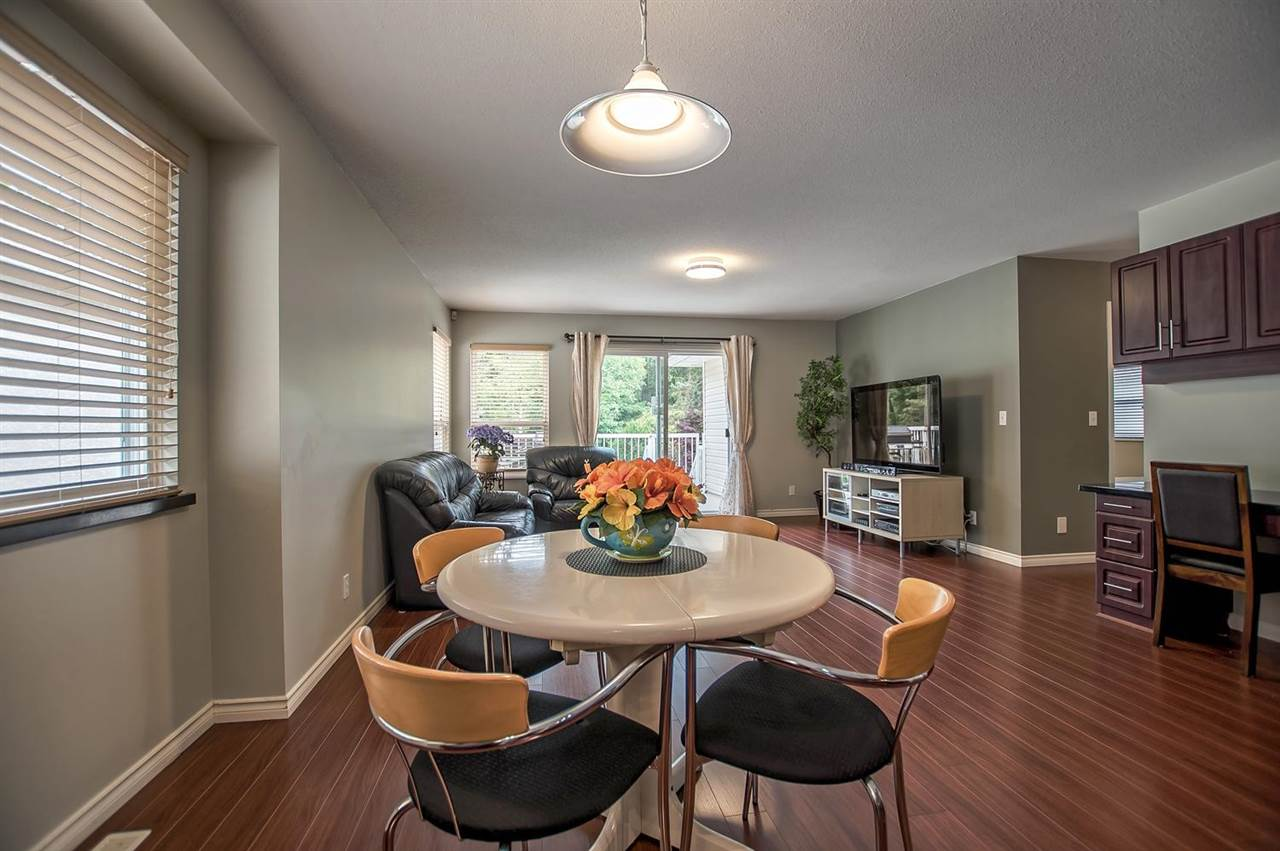 Detached at 1477 GALETTE PLACE, Coquitlam, British Columbia. Image 7