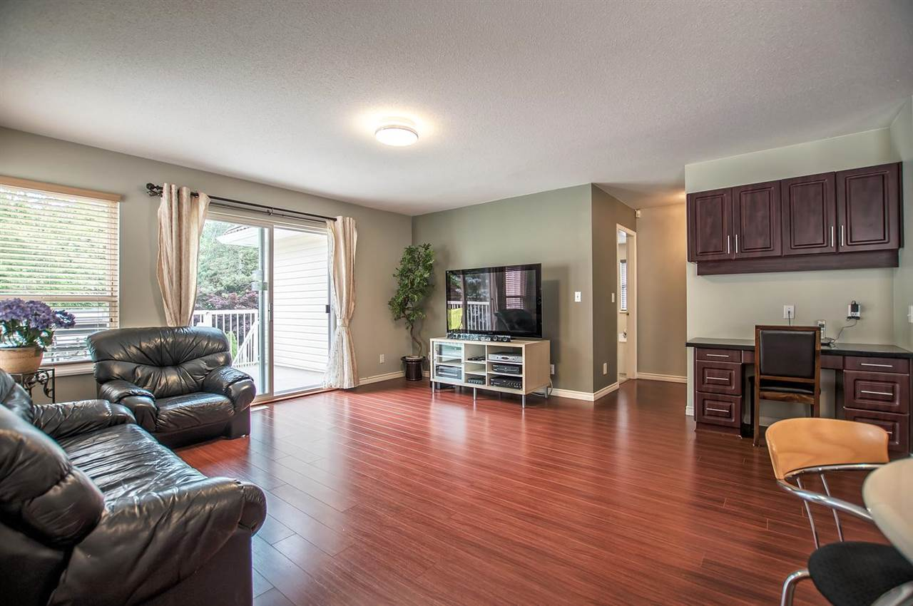 Detached at 1477 GALETTE PLACE, Coquitlam, British Columbia. Image 9