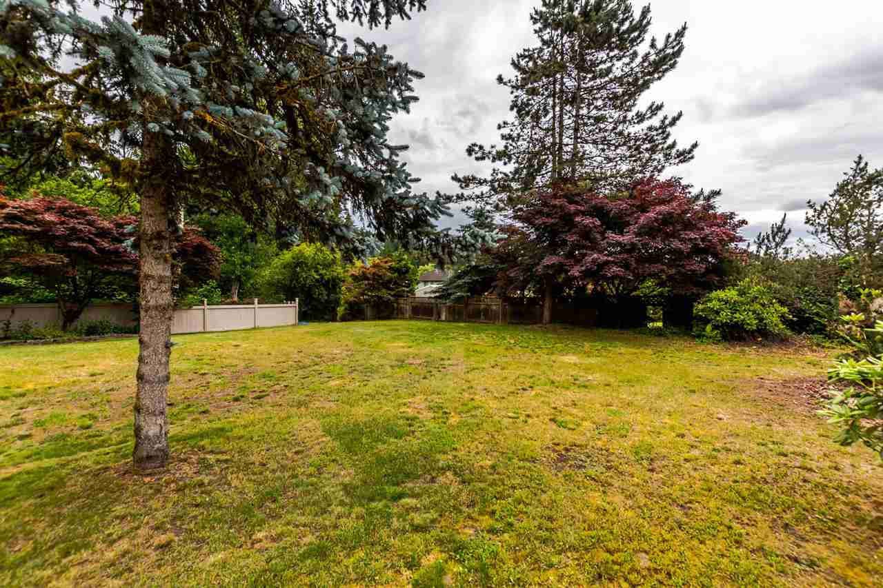 Detached at 1477 GALETTE PLACE, Coquitlam, British Columbia. Image 13