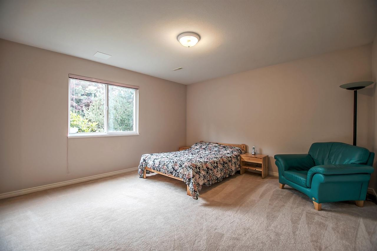 Detached at 1477 GALETTE PLACE, Coquitlam, British Columbia. Image 15