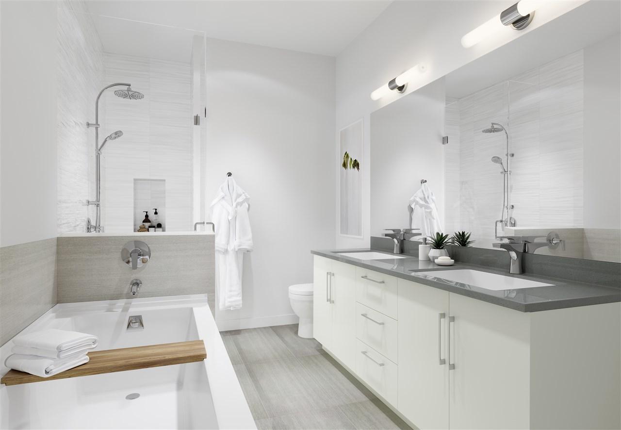 Condo Apartment at 114 41328 SKYRIDGE PLACE, Unit 114, Squamish, British Columbia. Image 4