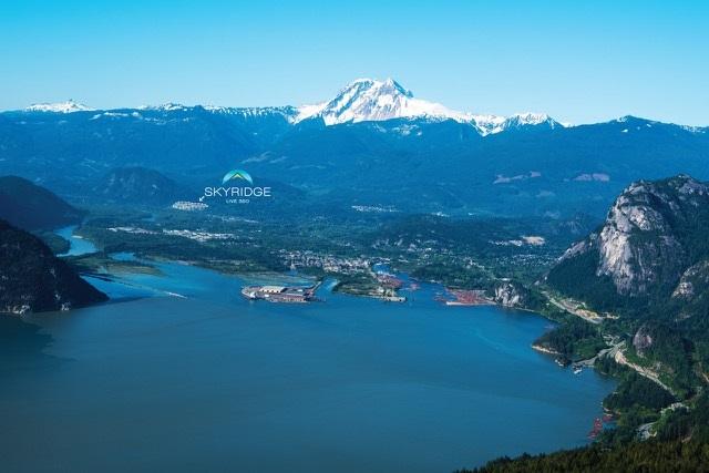 Condo Apartment at 114 41328 SKYRIDGE PLACE, Unit 114, Squamish, British Columbia. Image 5