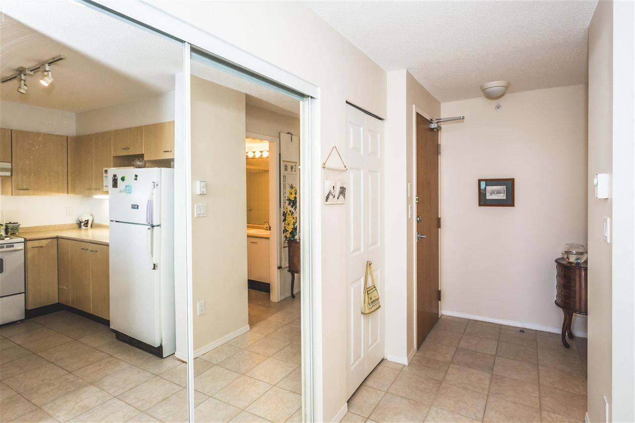 Condo Apartment at 1208 1148 HEFFLEY CRESCENT, Unit 1208, Coquitlam, British Columbia. Image 7