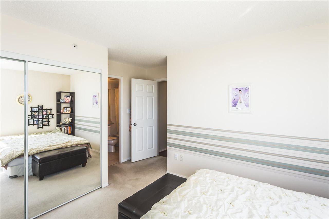 Condo Apartment at 1208 1148 HEFFLEY CRESCENT, Unit 1208, Coquitlam, British Columbia. Image 11