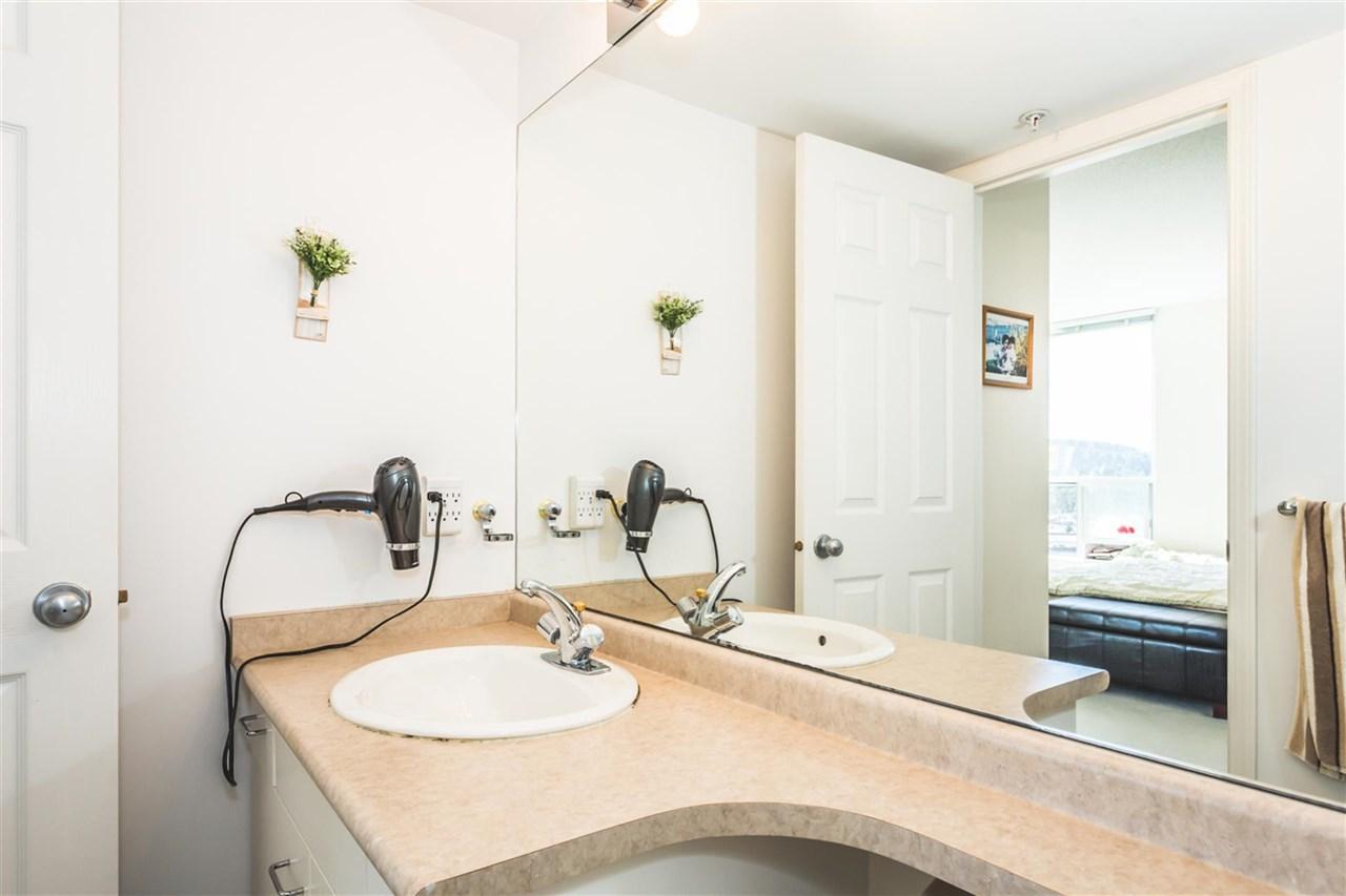 Condo Apartment at 1208 1148 HEFFLEY CRESCENT, Unit 1208, Coquitlam, British Columbia. Image 13