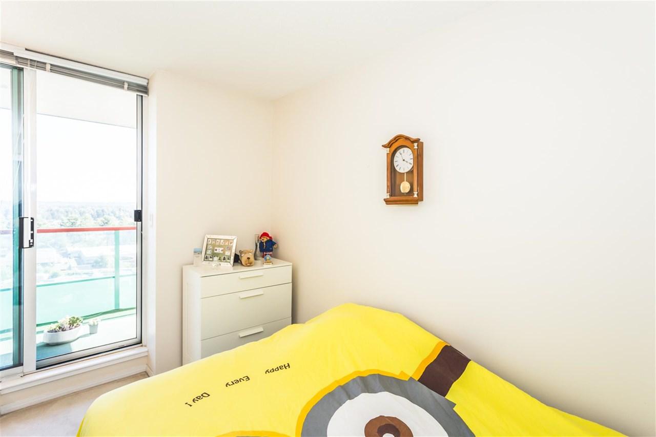 Condo Apartment at 1208 1148 HEFFLEY CRESCENT, Unit 1208, Coquitlam, British Columbia. Image 14