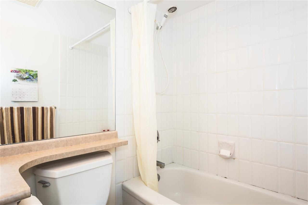 Condo Apartment at 1208 1148 HEFFLEY CRESCENT, Unit 1208, Coquitlam, British Columbia. Image 16