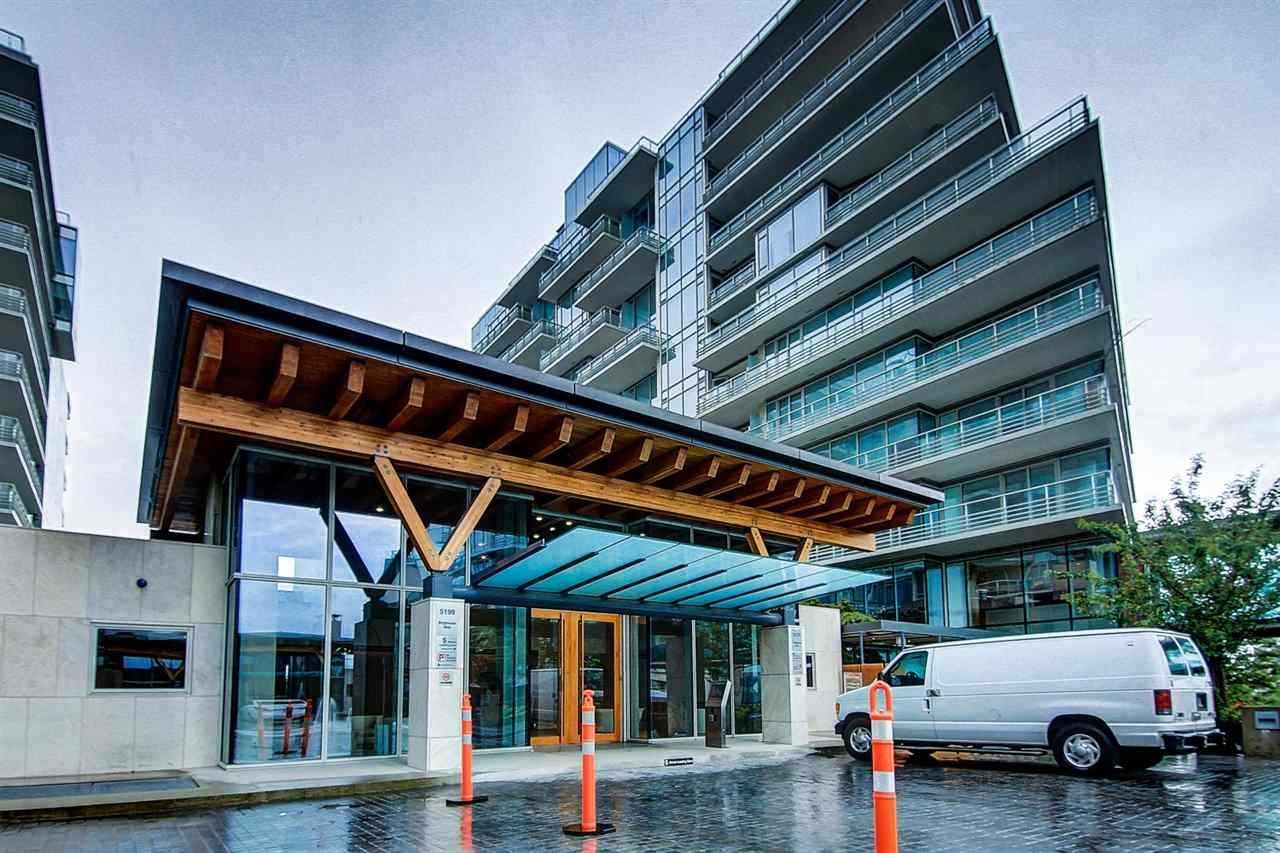 Condo Apartment at 1102 5199 BRIGHOUSE WAY, Unit 1102, Richmond, British Columbia. Image 2