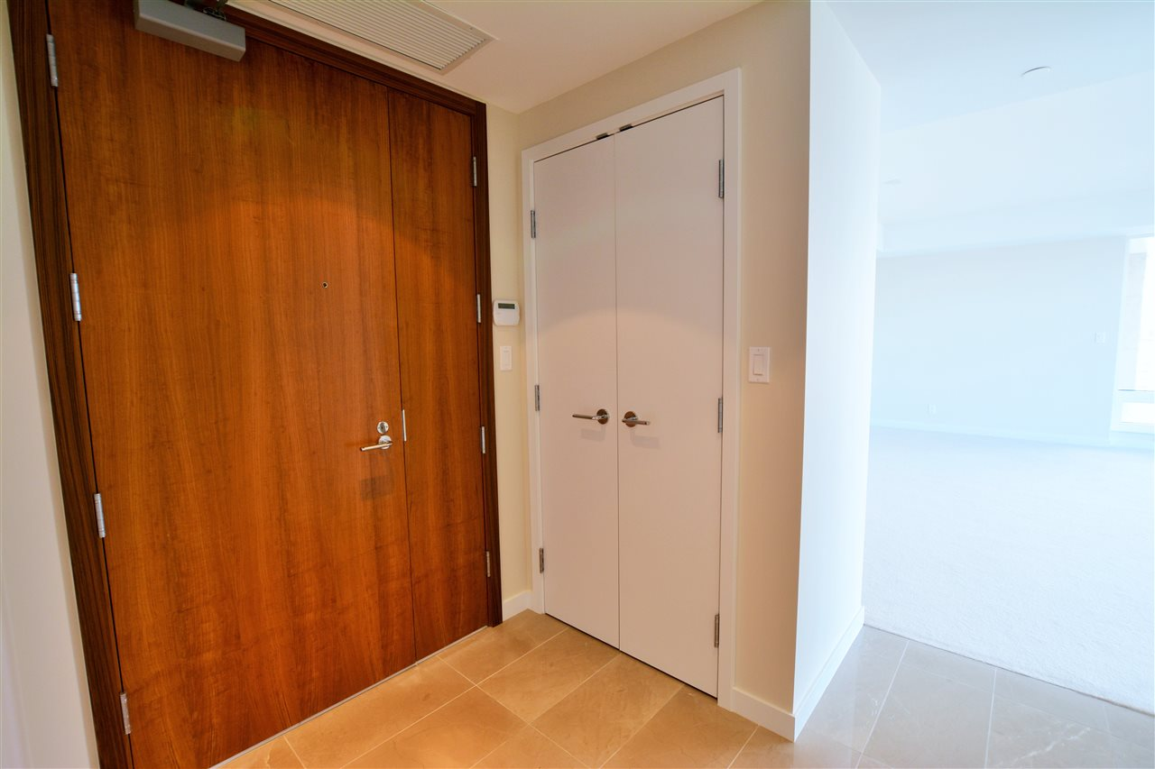 Condo Apartment at 1102 5199 BRIGHOUSE WAY, Unit 1102, Richmond, British Columbia. Image 8