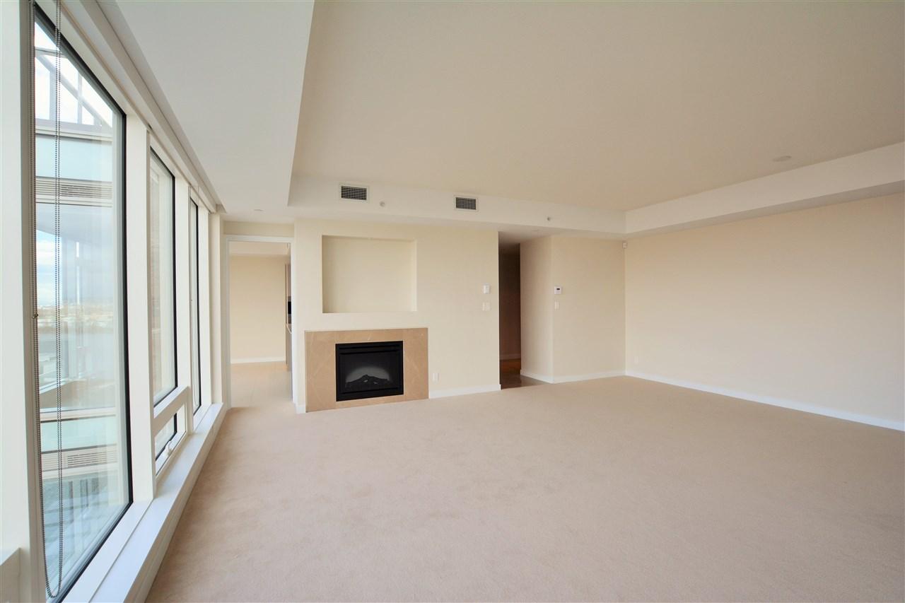 Condo Apartment at 1102 5199 BRIGHOUSE WAY, Unit 1102, Richmond, British Columbia. Image 9