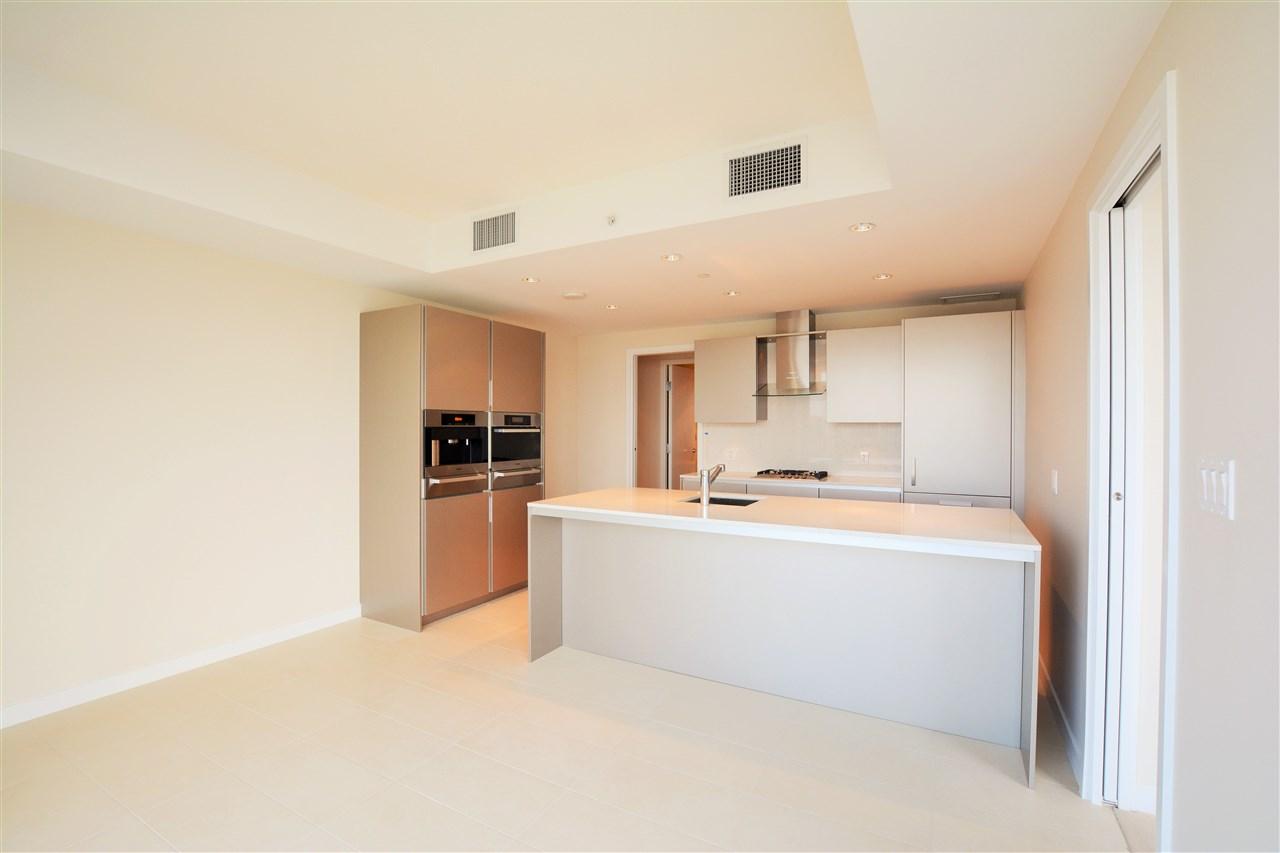 Condo Apartment at 1102 5199 BRIGHOUSE WAY, Unit 1102, Richmond, British Columbia. Image 10