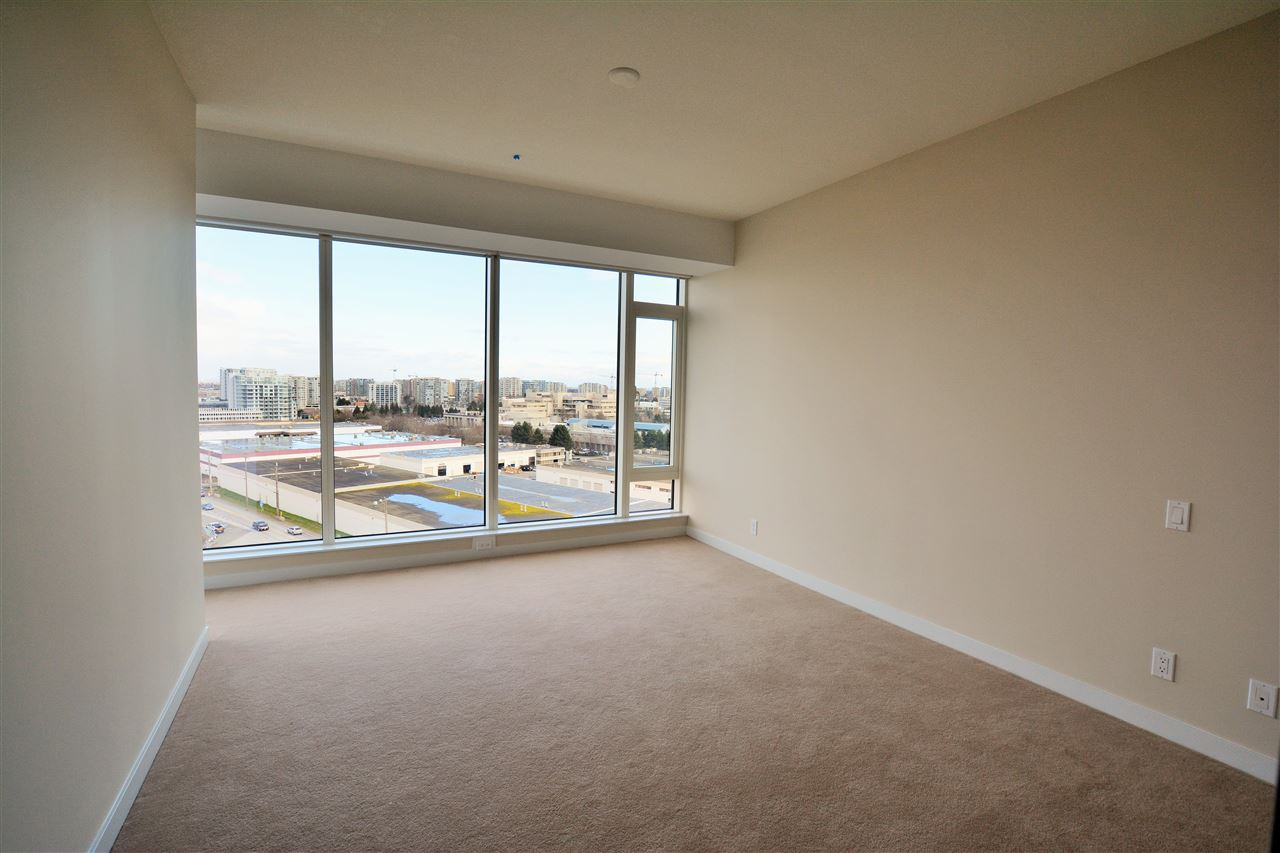 Condo Apartment at 1102 5199 BRIGHOUSE WAY, Unit 1102, Richmond, British Columbia. Image 11