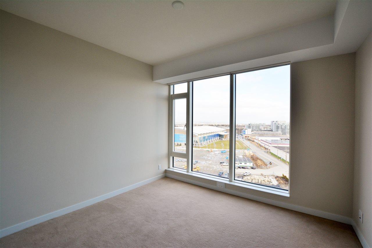 Condo Apartment at 1102 5199 BRIGHOUSE WAY, Unit 1102, Richmond, British Columbia. Image 14