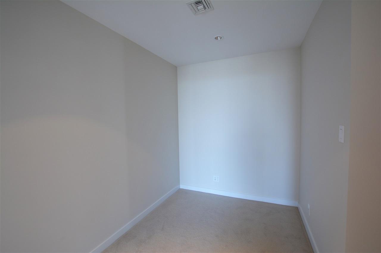 Condo Apartment at 1102 5199 BRIGHOUSE WAY, Unit 1102, Richmond, British Columbia. Image 16