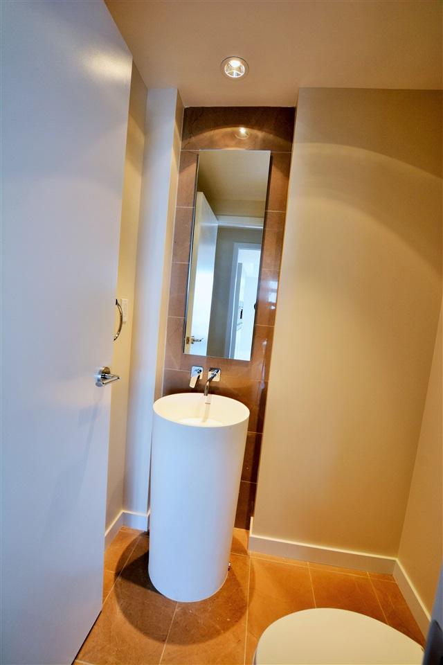 Condo Apartment at 1102 5199 BRIGHOUSE WAY, Unit 1102, Richmond, British Columbia. Image 18