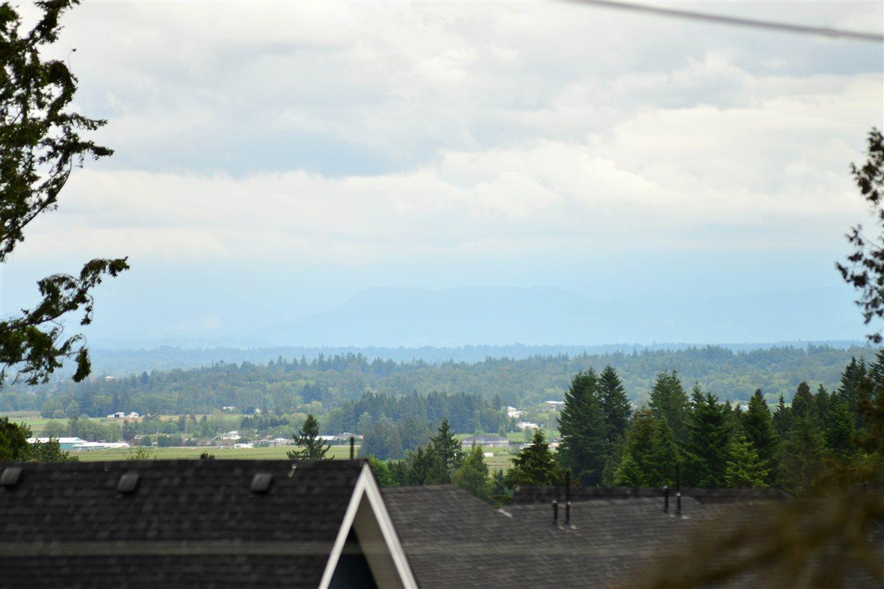 Townhouse at 8 15688 28 AVENUE, Unit 8, South Surrey White Rock, British Columbia. Image 19