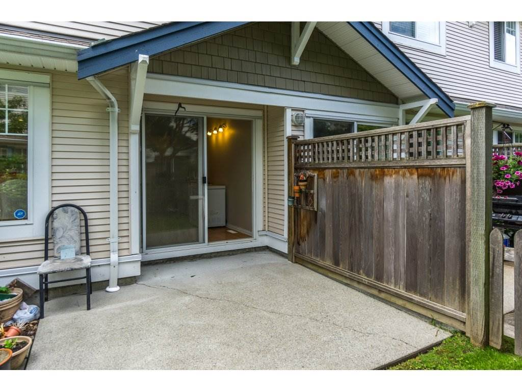 Townhouse at 50 6533 121 STREET, Unit 50, Surrey, British Columbia. Image 19