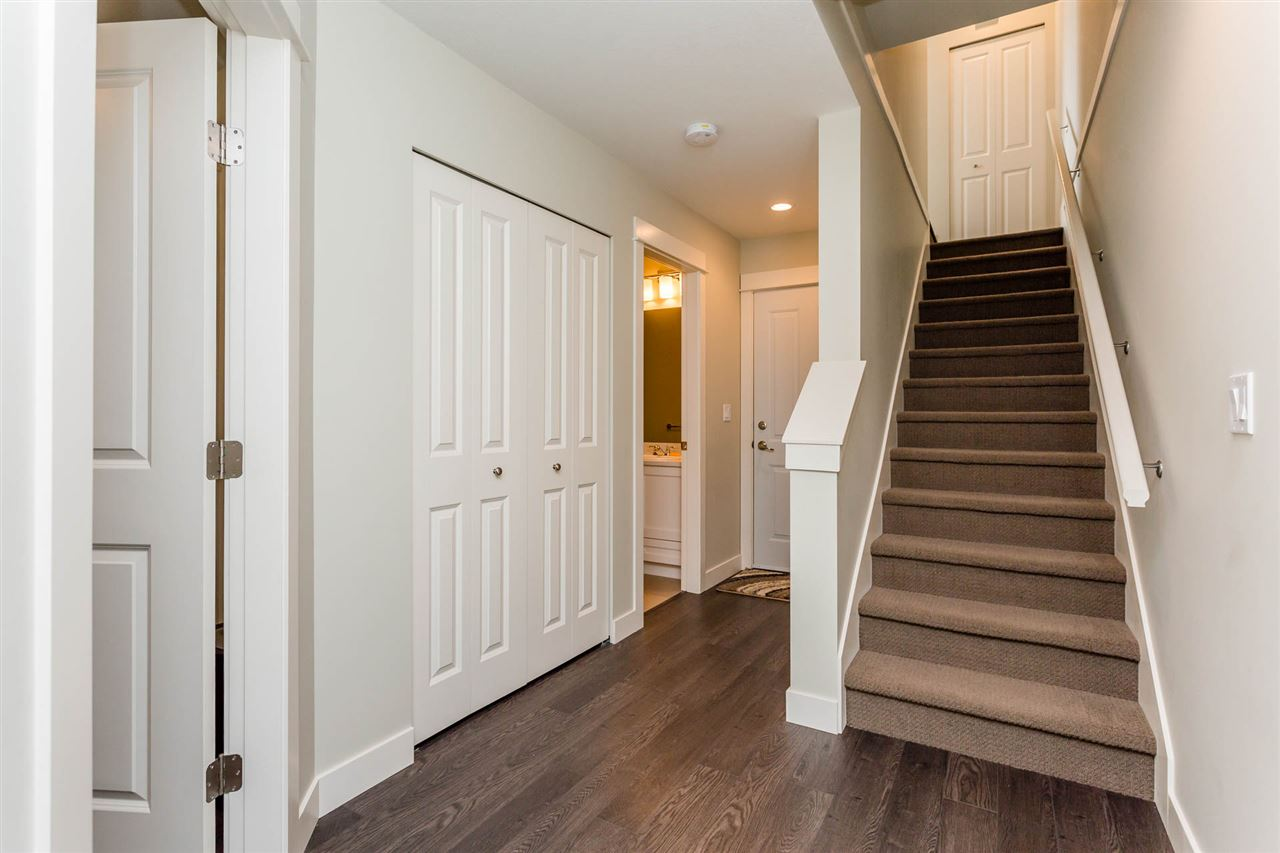 Townhouse at 64 2469 164 STREET, Unit 64, South Surrey White Rock, British Columbia. Image 3
