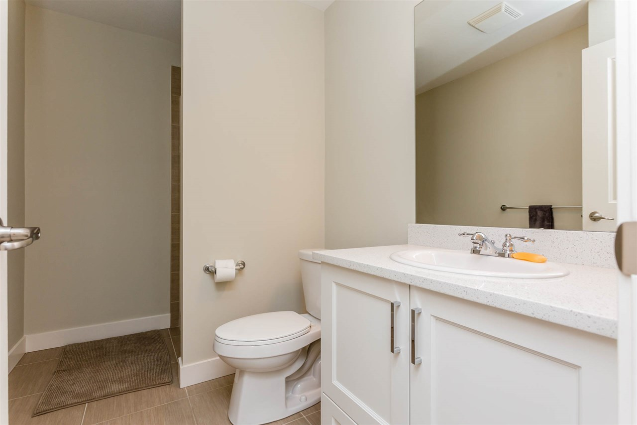 Townhouse at 64 2469 164 STREET, Unit 64, South Surrey White Rock, British Columbia. Image 4
