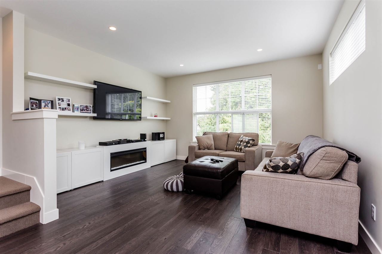 Townhouse at 64 2469 164 STREET, Unit 64, South Surrey White Rock, British Columbia. Image 7