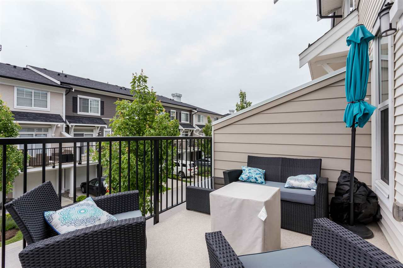 Townhouse at 64 2469 164 STREET, Unit 64, South Surrey White Rock, British Columbia. Image 11