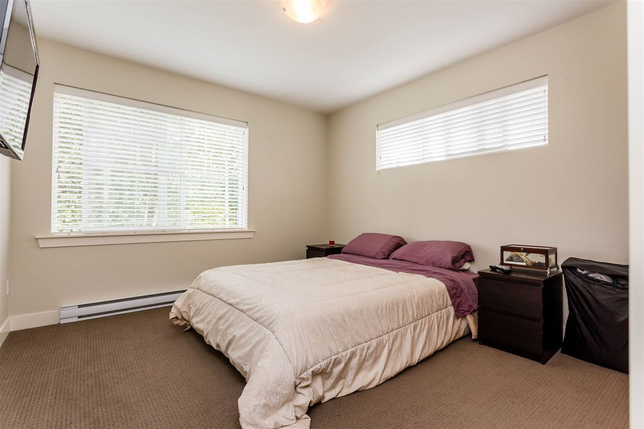 Townhouse at 64 2469 164 STREET, Unit 64, South Surrey White Rock, British Columbia. Image 13