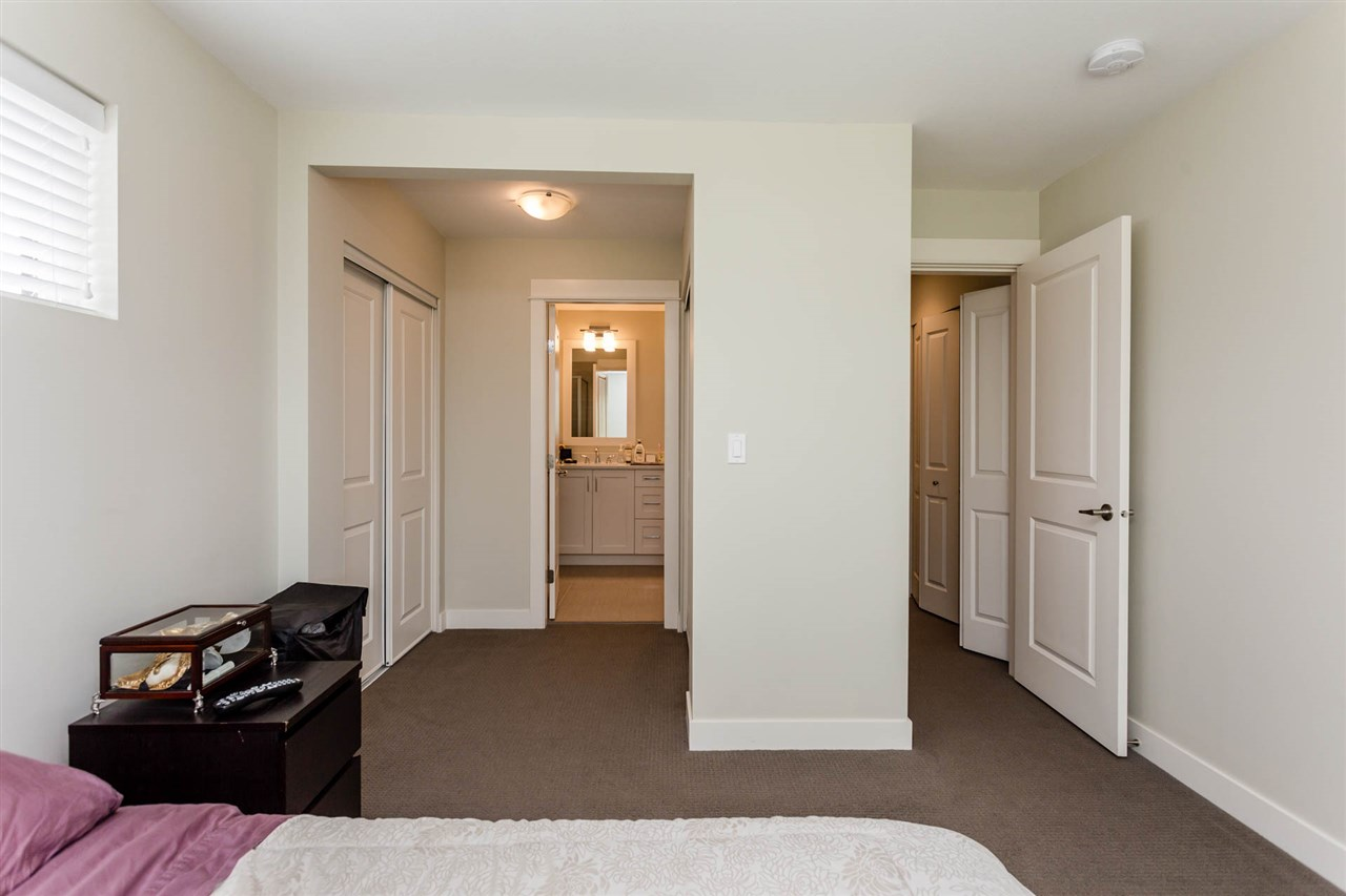 Townhouse at 64 2469 164 STREET, Unit 64, South Surrey White Rock, British Columbia. Image 14