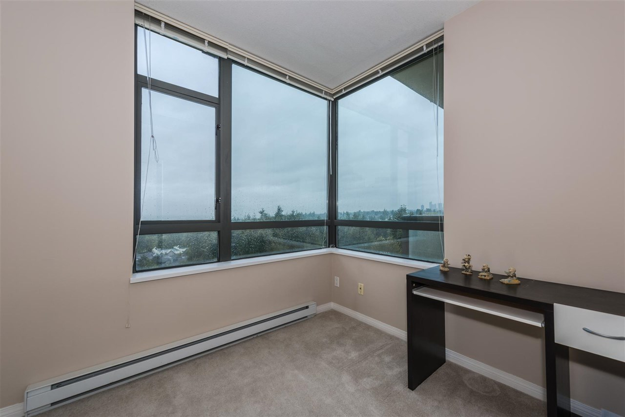 Condo Apartment at 1408 6837 STATION HILL DRIVE, Unit 1408, Burnaby South, British Columbia. Image 10
