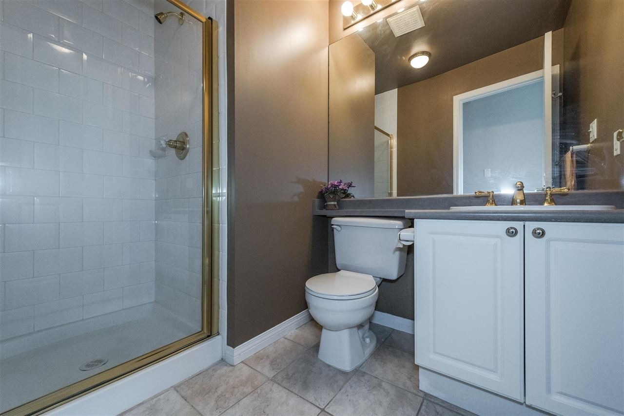 Condo Apartment at 1408 6837 STATION HILL DRIVE, Unit 1408, Burnaby South, British Columbia. Image 11